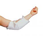 Προστατευτικά Αγκώνα  | Ιατρικά Ορθοπεδικά Είδη
