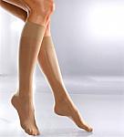 Κάλτσα Κ. Γόνατος  70 Den | Ιατρικά Ορθοπεδικά Είδη