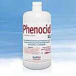 PHENOCID HOSPITAL | Ιατρικά Ορθοπεδικά Είδη