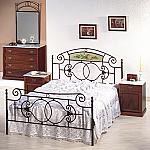 Μεταλλικό Kρεβάτι K505 | Ιατρικά Ορθοπεδικά Είδη