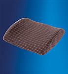 Μαξιλάρι Μέσης - Memory Foam | Ιατρικά Ορθοπεδικά Είδη