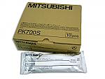 PK-700S MITSUBISHI | Ιατρικά Ορθοπεδικά Είδη