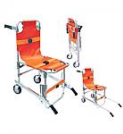 Καρέκλα Φορείο | Ιατρικά Ορθοπεδικά Είδη