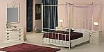 Μεταλλικό Kρεβάτι K529 | Ιατρικά Ορθοπεδικά Είδη