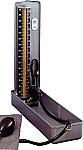 MAC 300 - Υδραργυρικό Japan | Ιατρικά Ορθοπεδικά Είδη