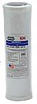 MATRIKX +1 0,6 μm | Ιατρικά Ορθοπεδικά Είδη
