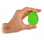 Μπαλάκια Ασκήσεων Ωοειδές  | Ιατρικά Ορθοπεδικά Είδη
