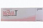 ΣΠΙΡΑΛ ΝΟVΑ-Τ 200cu | Ιατρικά Ορθοπεδικά Είδη
