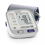 OMRON M6 Comfort - Μπράτσου  | Ιατρικά Ορθοπεδικά Είδη