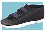 Παπούτσι Μετεγχειρητικό | Ιατρικά Ορθοπεδικά Είδη