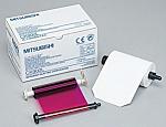 CK-900S MITSUBISHI | Ιατρικά Ορθοπεδικά Είδη